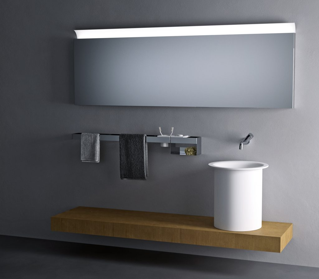 In Out Basin By Benedini Associati Product Directory The Local Project Image 01