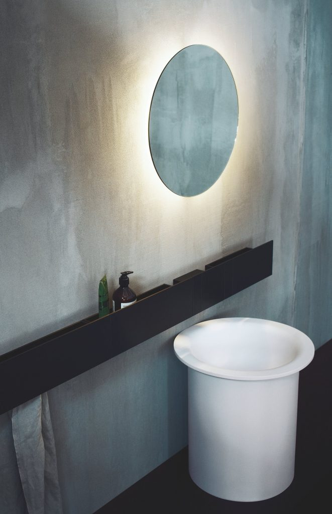 In Out Basin By Benedini Associati Product Directory The Local Project Image 02