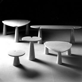 Eros Table By Angelo Mangiarotti Product Directory The Local Project Image 03