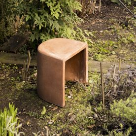 Cave Stool By Mario Scairato Product Directory The Local Project Image 02