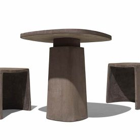 Gioi Table By Mario Scairato Product Directory The Local Project Image 03