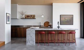 Collector House By Arent & Pyke Project Feature The Local Project Image 21