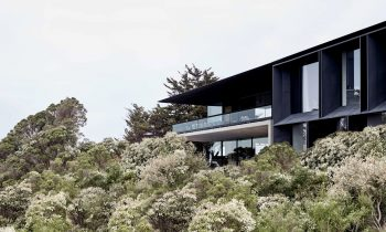 Great Ocean Road Residence By Rob Mills Architecture & Interiors Project Feature The Local Project Image 02