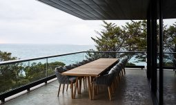 Great Ocean Road Residence By Rob Mills Architecture & Interiors Project Feature The Local Project Image 14