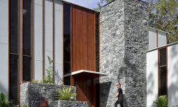 J&j Residence By Hogg And Lamb Project Feature The Local Project Image 29