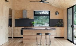 Bellbrae House By Wiesebrock Architecture Project Feature The Local Project Image 03