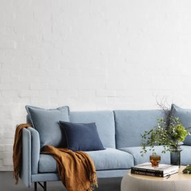 Toulouse Sofa By Anne Claire Petre Product Directory The Local Project Image 01
