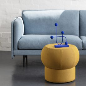 Toulouse Sofa By Anne Claire Petre Product Directory The Local Project Image 03