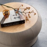 Zola Ottomans & Tables By Anne Claire Petre Product Directory The Local Project Image 03