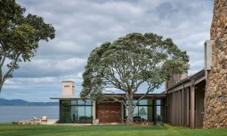 Hilltop House By Cheshire Architects Project Feature The Local Project Image 23