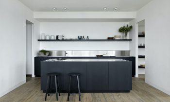 The Spirit Of Collaboration – Boffi Product Feature The Local Project Image 12