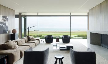 Peninsula House By Carr Project Feature The Local Project Image 30