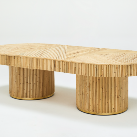Paloma By Sarah Ellison Product Directory The Local Project Image 02