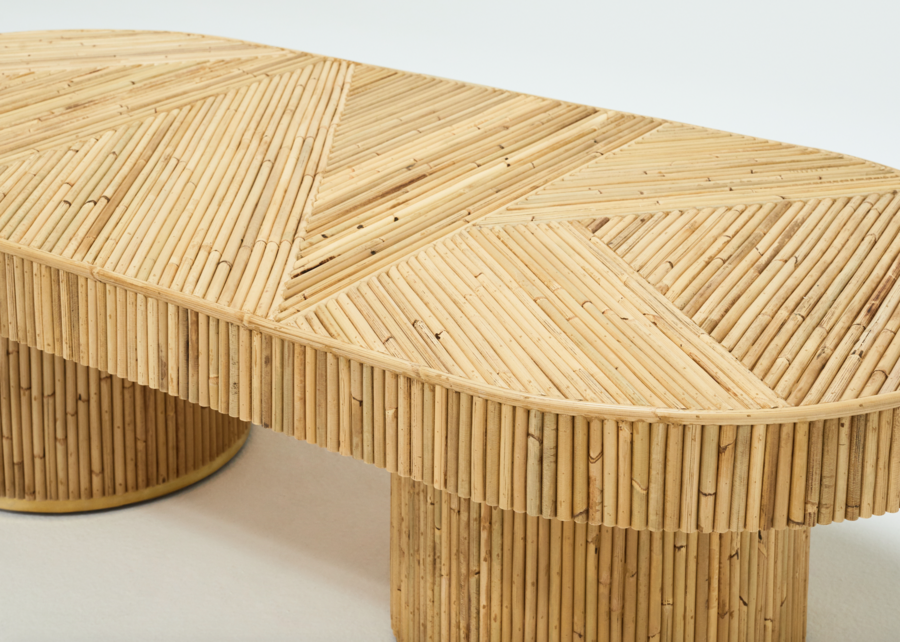 Paloma By Sarah Ellison Product Directory The Local Project Image 03