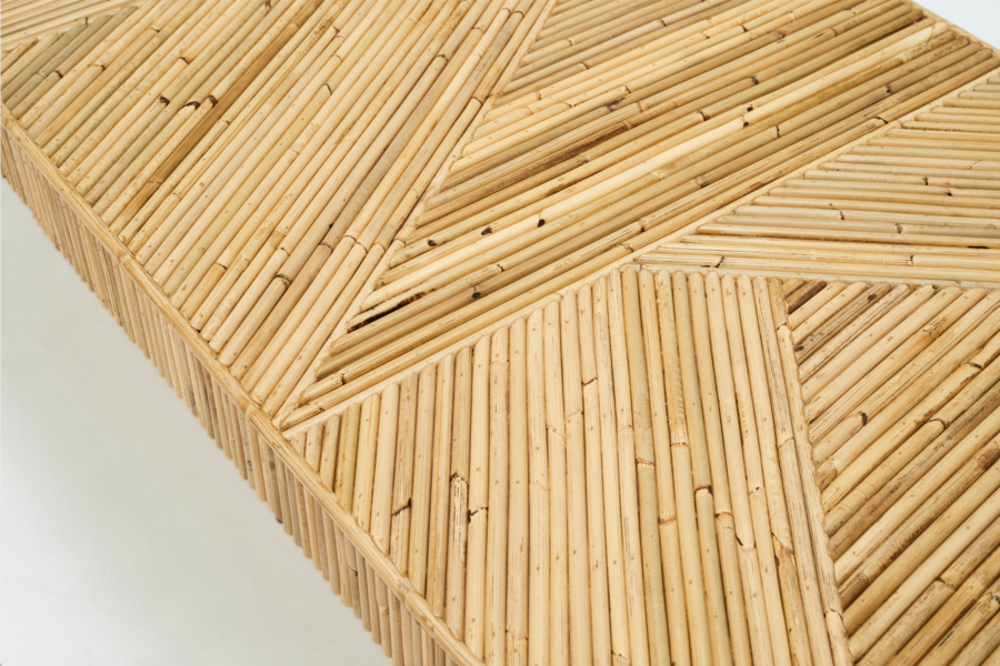 Paloma By Sarah Ellison Product Directory The Local Project Image 04