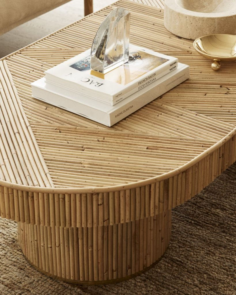 Paloma By Sarah Ellison Product Directory The Local Project Image 06
