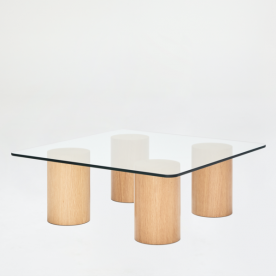 Tide (oak) By Sarah Ellison Product Directory The Local Project Image 02