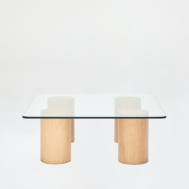 Tide (oak) By Sarah Ellison Product Directory The Local Project Image 01