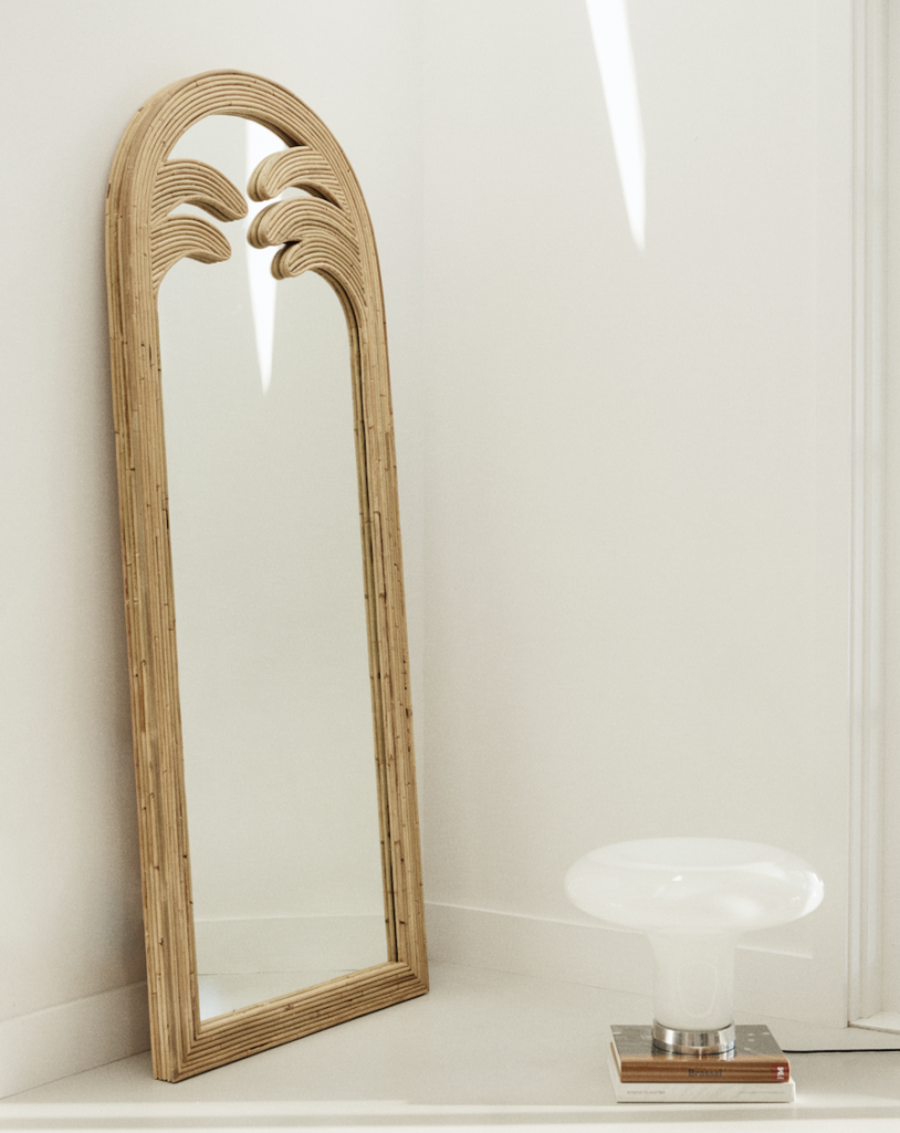 Gabriella By Sarah Ellison Product Directory The Local Project Image 03