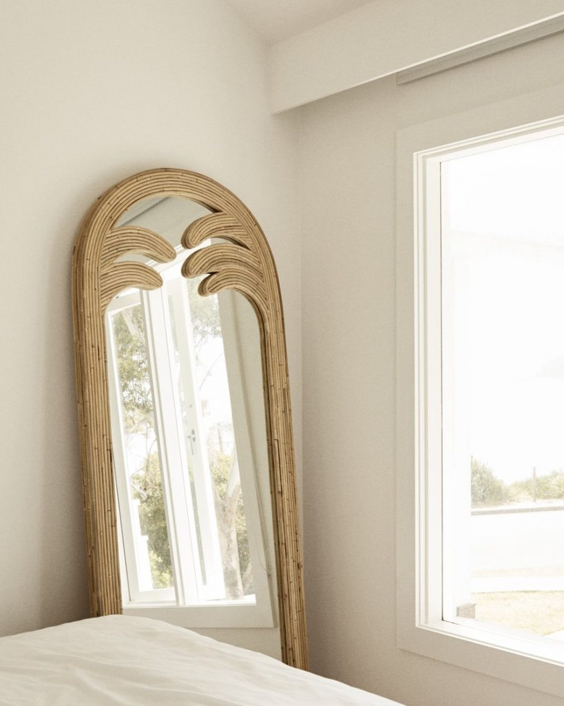 Gabriella By Sarah Ellison Product Directory The Local Project Image 11