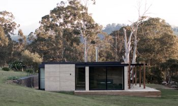 Matilda By Templeton Architecture Project Feature The Local Project Image 25