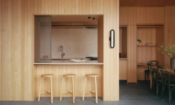 Conscious Innovation – Australian Sustainable Hardwoods (ash) Profile Feature The Local Project Image 06