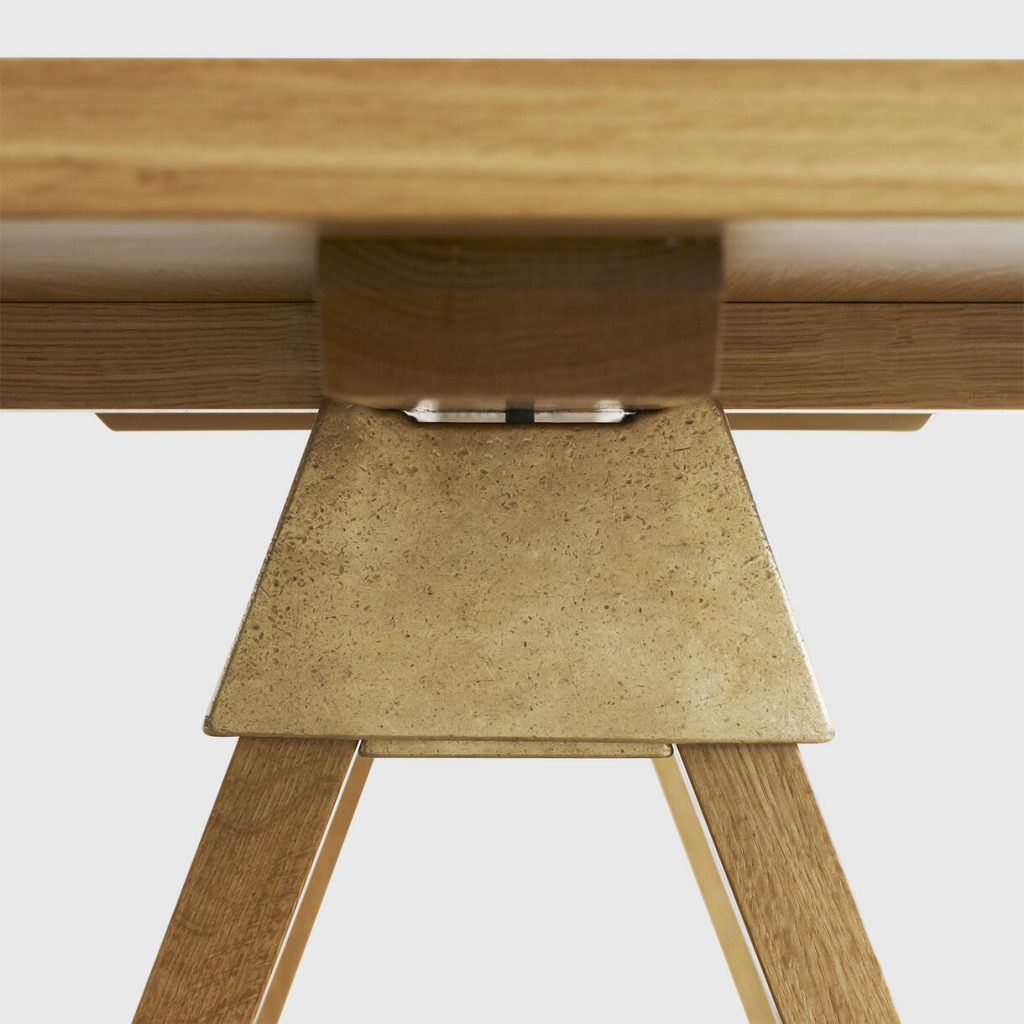 A Joint Table By Henry Wilson Product Directory The Local Project Image 03
