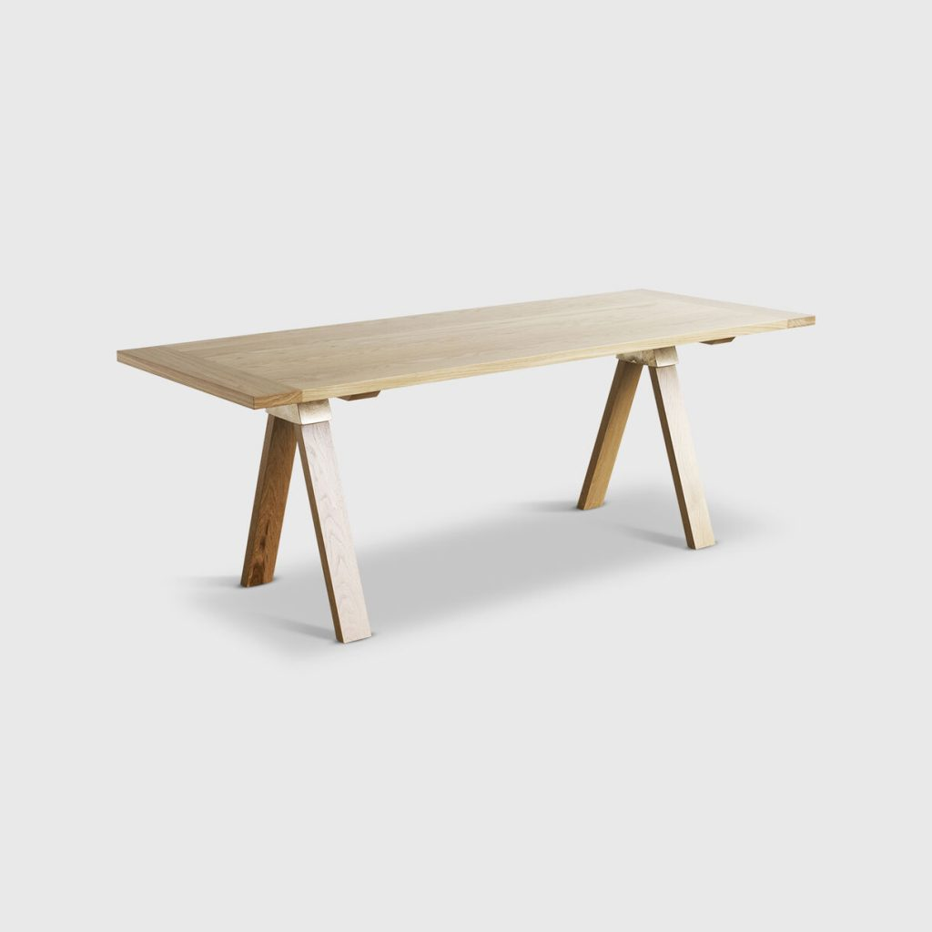 A Joint Table By Henry Wilson Product Directory The Local Project Image 04