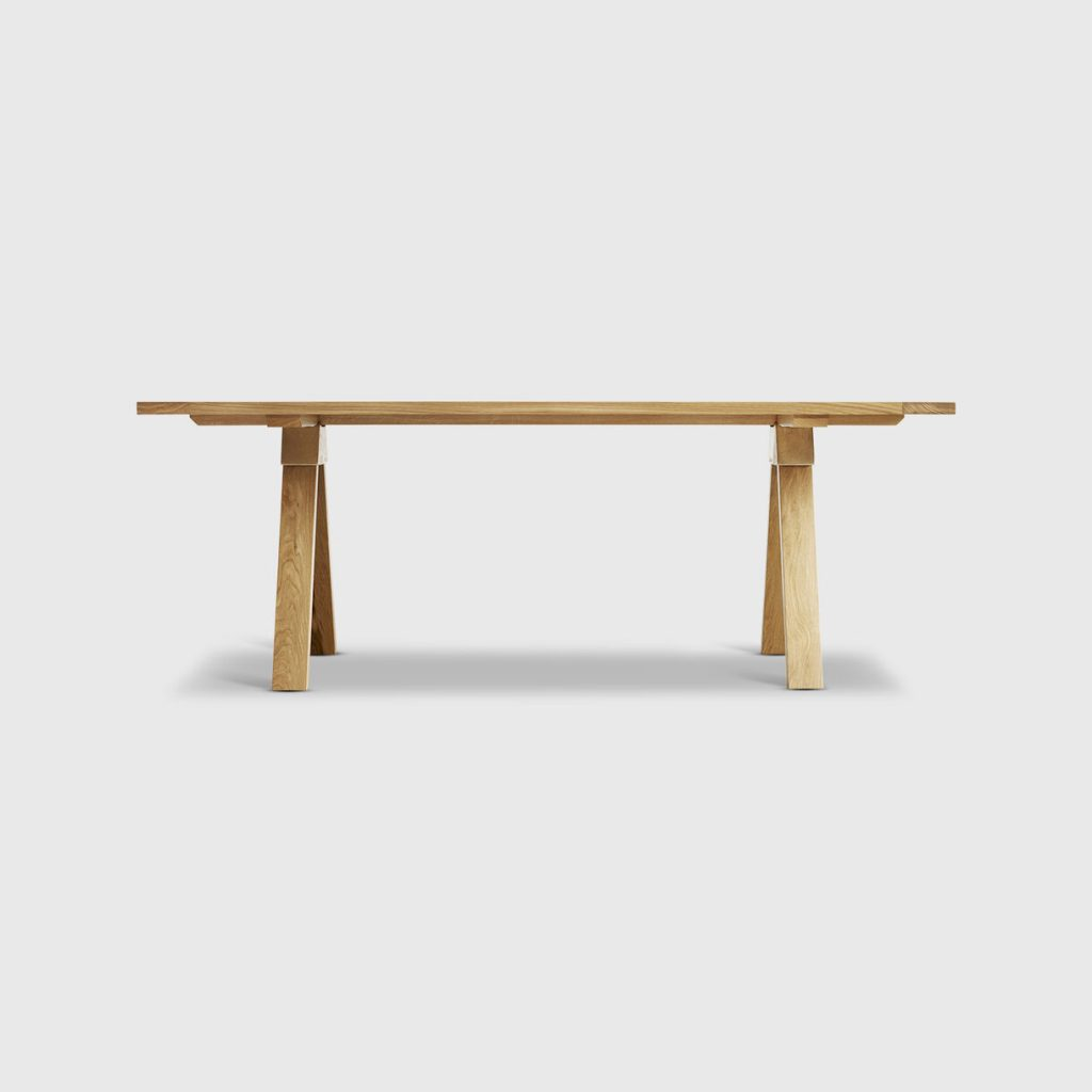 A Joint Table By Henry Wilson Product Directory The Local Project Image 05