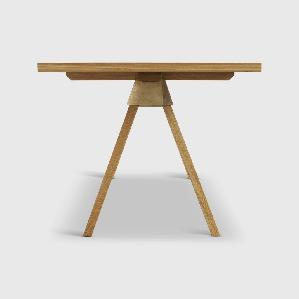 A Joint Table By Henry Wilson Product Directory The Local Project Image 07