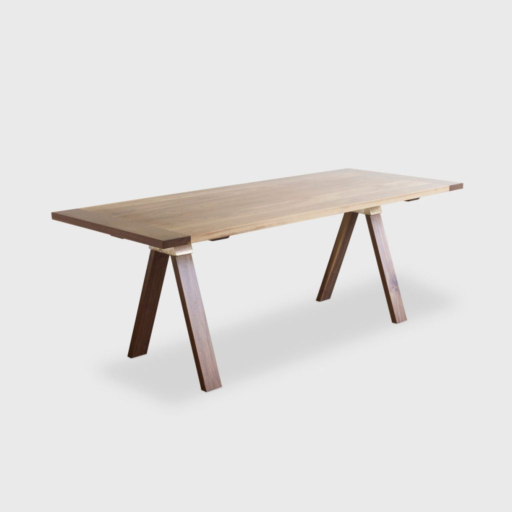 A Joint Table By Henry Wilson Product Directory The Local Project Image 09