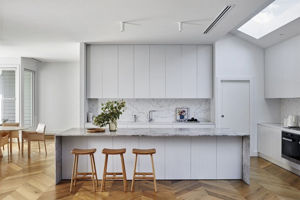 Malvern East By Wyk Architecture – The Made By Storey Series – The Local Project Image 40