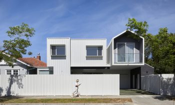 Malvern East By Wyk Architecture – The Made By Storey Series – The Local Project Image 43