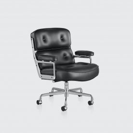 Eames® Executive Chair By Charles & Ray Eames Product Directory The Local Project Image 01