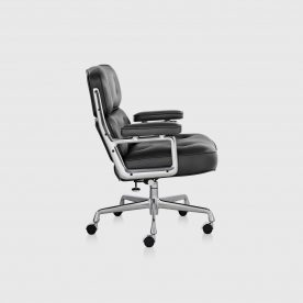 Eames® Executive Chair By Charles & Ray Eames Product Directory The Local Project Image 03