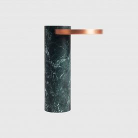 Salute Side Table By Sebastian Herkner Product Directory The Local Project Image 02