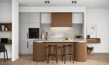 Sera Brighton By Lowe Living Project Feature The Local Project Image 06