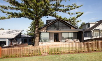 Lightwells House By Ian Bennett Design Studio Project Feature The Local Project Image 03