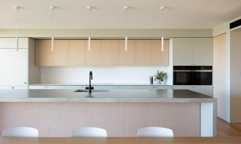 Lightwells House By Ian Bennett Design Studio Project Feature The Local Project Image 14