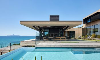 V Beach House By Studio John Irving Project Feature The Local Project Image 12