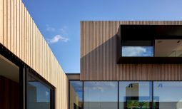 V Beach House By Studio John Irving Project Feature The Local Project Image 20