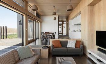 Alvie Cottage By Adam Dettrick Architects Project Feature The Local Project Image 08