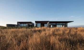 Alvie Cottage By Adam Dettrick Architects Project Feature The Local Project Image 26