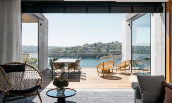 Slipway House By Arent & Pyke Project Feature The Local Project Image 04