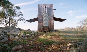 Camping Ground Mudgee By Casey Brown Architecture – Project Feature – The Local Project Image 02