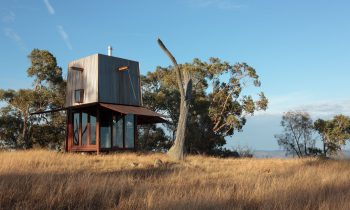 Camping Ground Mudgee By Casey Brown Architecture – Project Feature – The Local Project Image 10