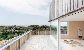 Crow's Nest By Red Architecture – Project Feature – The Local Project Image 03