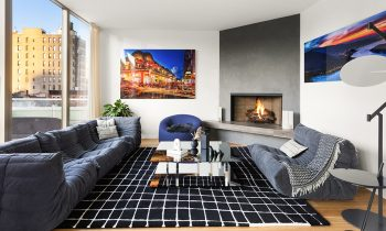 Ligne Roset Showroom Opens In Perth – News Feature – The Local Project Image 20