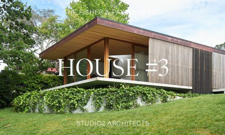 House #3 By Studio2 Architects Ft. Fisher & Paykel – Video Feature The Local Project Image 01