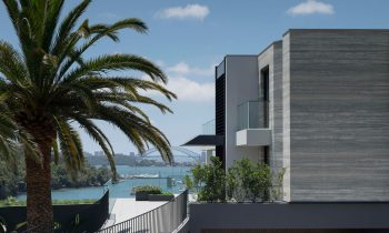 Three Palms By Stafford Architecture – Project Feature – The Local Project Image 07